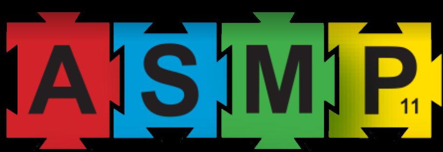 logo asmp